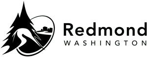 City of Redmond Washington